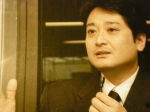20131009TBSアナウンス部岡田アナウンサー就職講演2