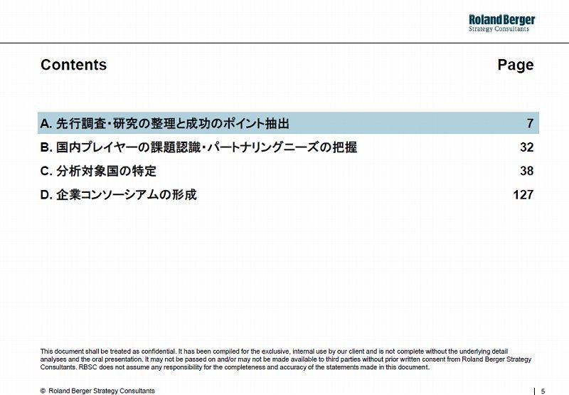 20141117ローランドベルガー調査報告書3